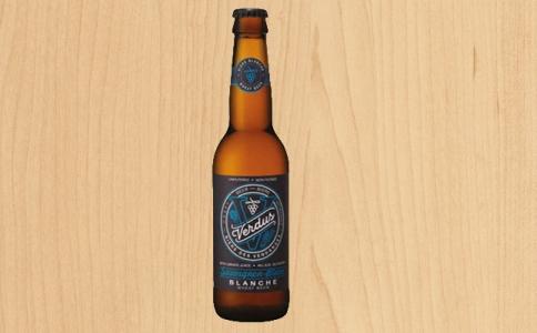 凡度长相思精酿啤酒-重庆精酿啤酒批发进货渠道