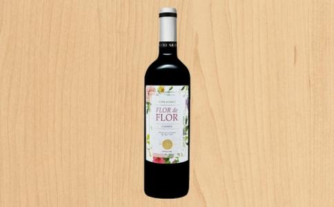 智利浪漫花神雷竞技官网网站 智利半甜型 保税美酒网